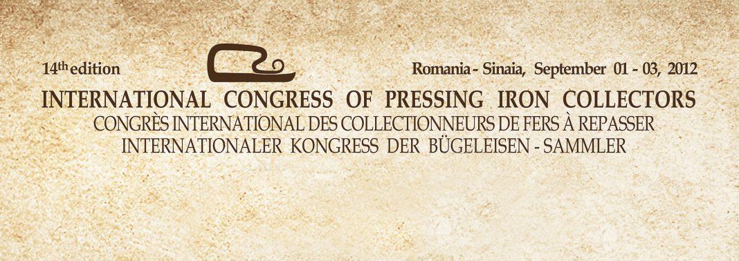 Congress-Pressing-Iron