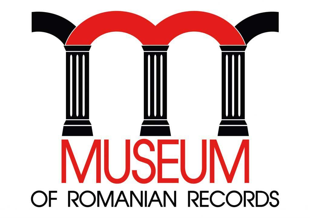 Museum-of-Records-Logo