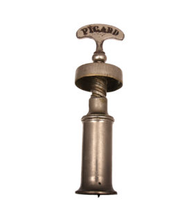 corkscrew-picard-rare-collection