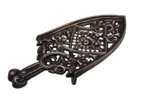 trivet-collection-flower