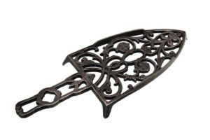 trivet-flowers-collection