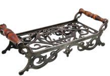 trivet-steel-wood-collection