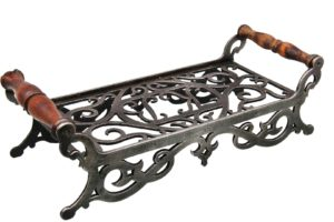 trivet-steel-wood-collection