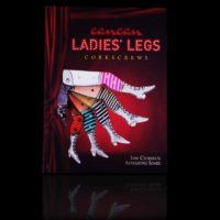 Ladies-Legs-Cover
