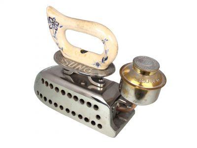pressing-iron-collection-ceramic-handle