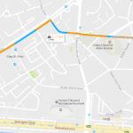 Map-Piata-Unirii-Museum-Records