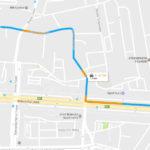 Map-Piata-Alba-Iulia-Museum-Records