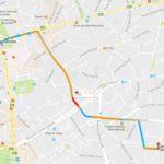 Map-Universitate-Museum-Records