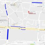 Map-Public-Parking-Museum-Records