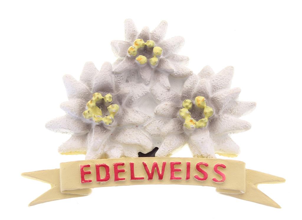 Edelweiss-A