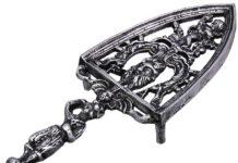 Trivet-Collection-Beautiful-Figurative