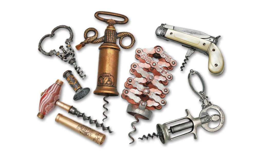 corkscrew-collection-A