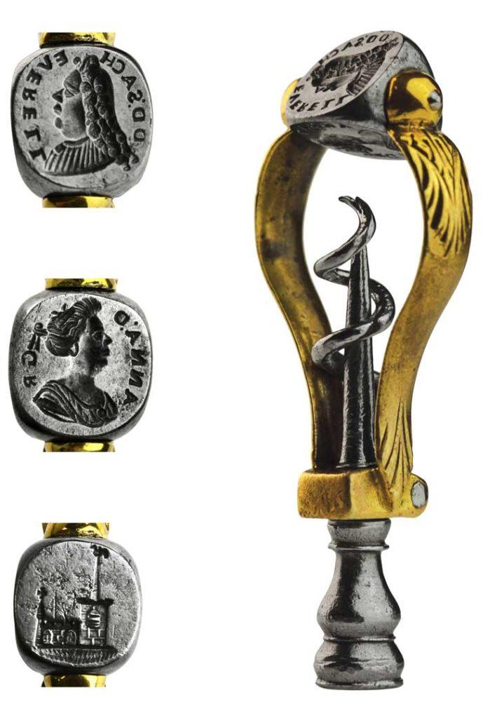 corkscrew-seal-collection