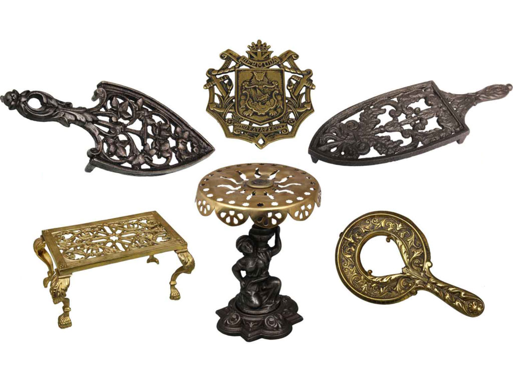 trivet-collection-A