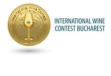International-Wine-Contest-Romania