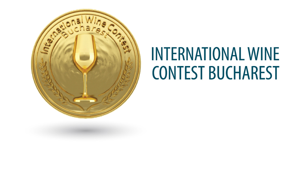 International-Wine-Contest-Romania