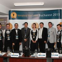 International-Wine-Contest-Romania-2