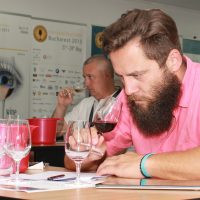 International-Wine-Contest-Romania-4