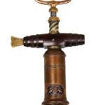 corkscrew-thomason