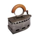 pressing-iron-box-collection