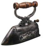 pressing-iron-collection-dragon