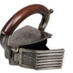 pressing-iron-pat-1876-collection