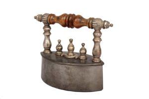 pressing-iron-collection-scotish