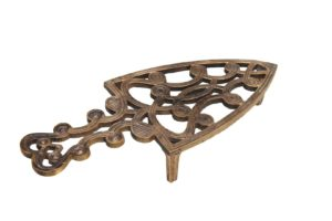 trivet-detailed-collection