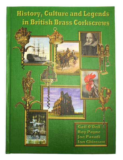 History,-Culture-and-Legends-in-British-Brass-Crokscrews