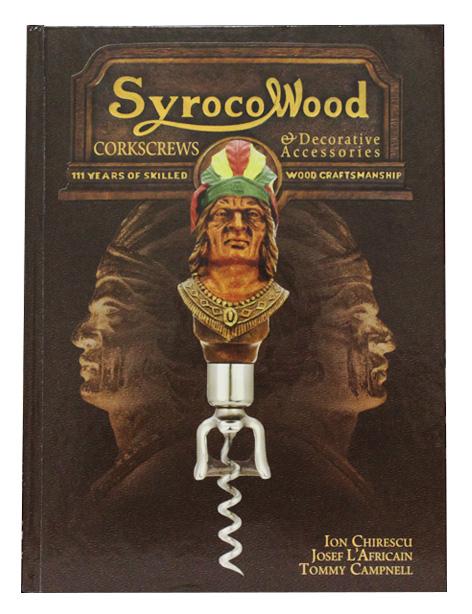 SyrocoWood-Corkscrews